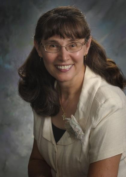Rose Hendershot