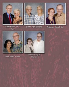 Formal Photos page 4