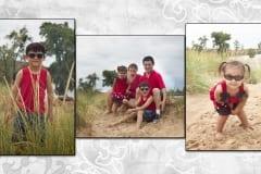 Family-02