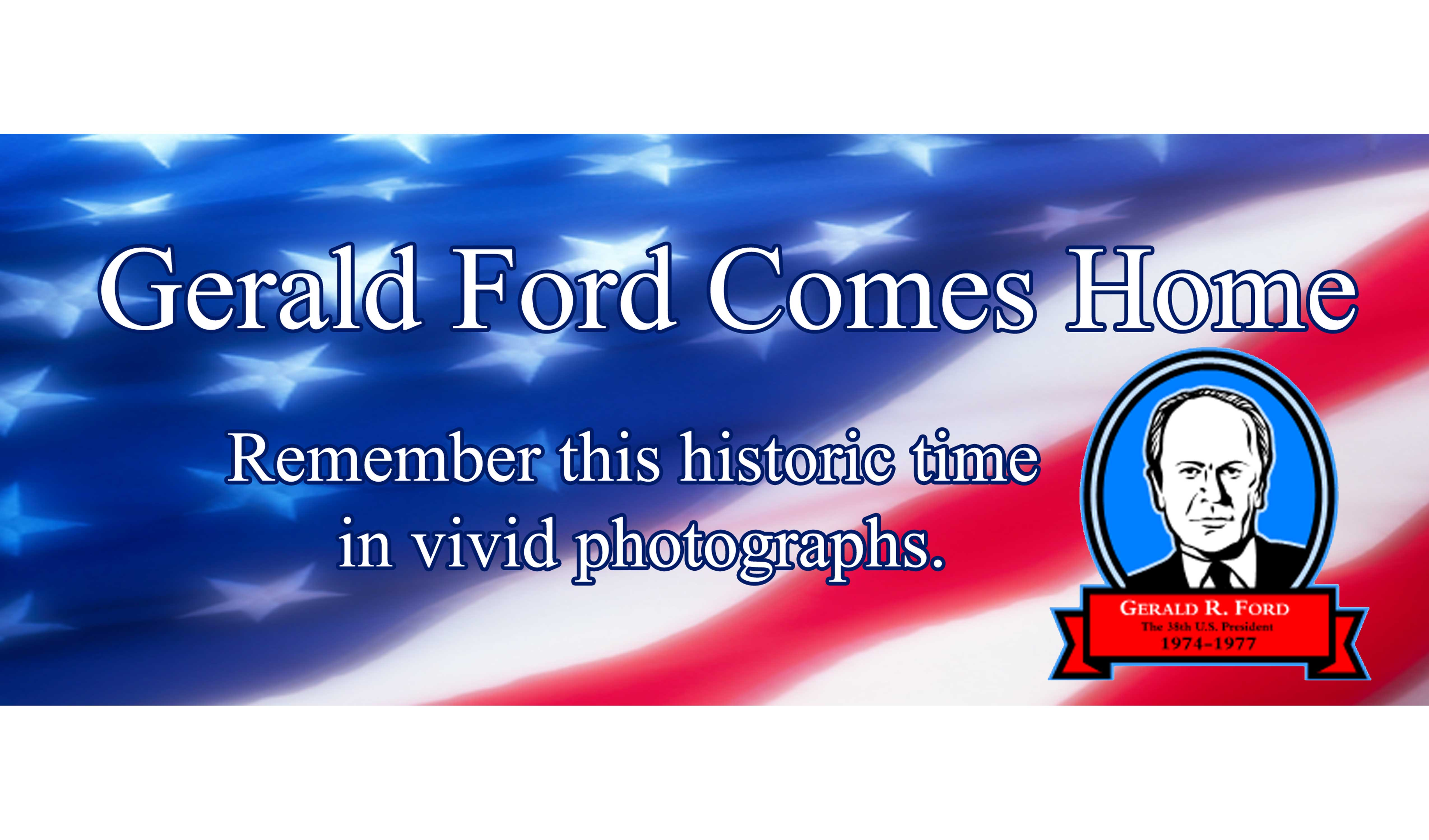 Gerald-Ford-01