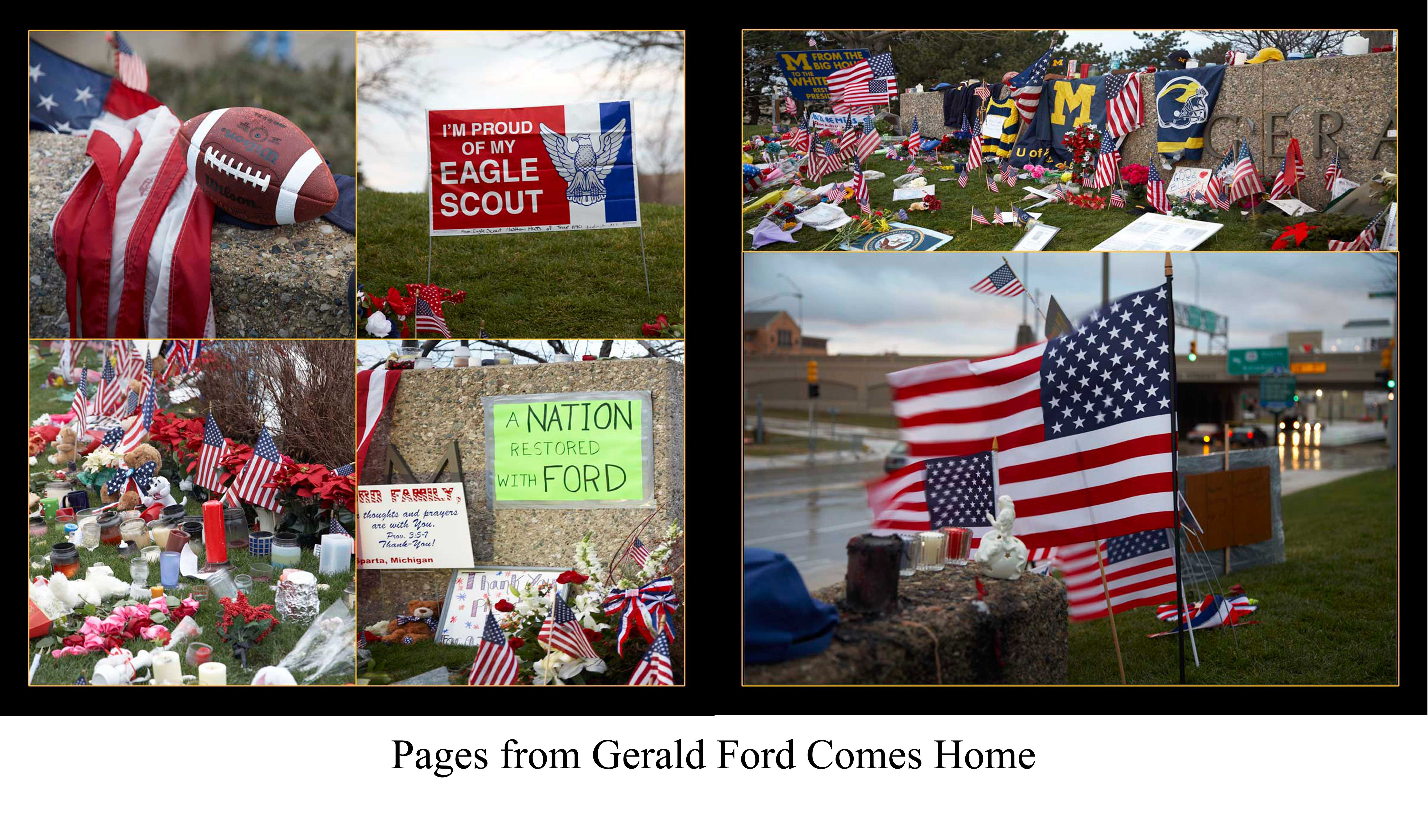 Gerald-Ford-02