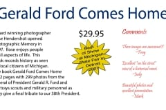 Gerald-Ford-05