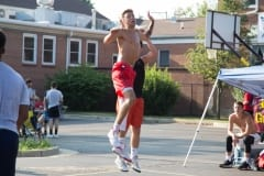 Gus Macker basketball (3)