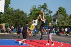 Gus Macker basketball (4)