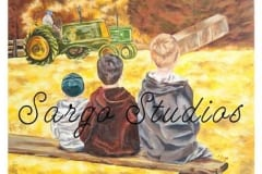 boys-and-tractor