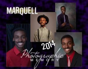 Marquell