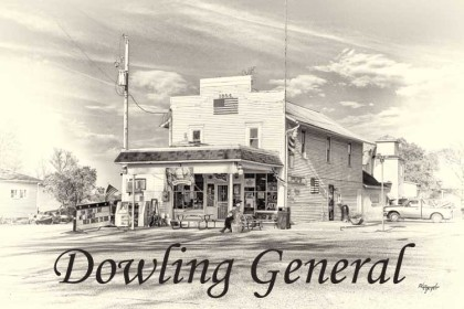 Dowling General
