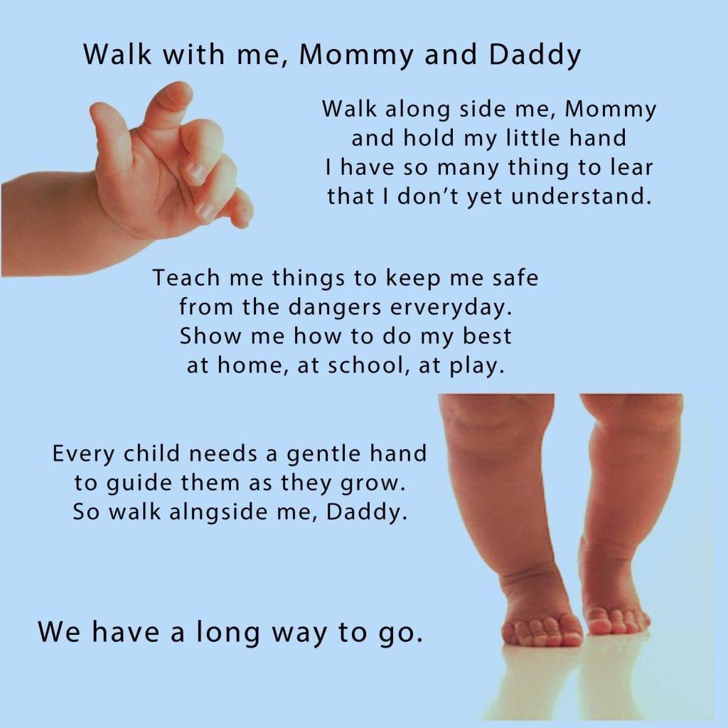 2 baby-poem