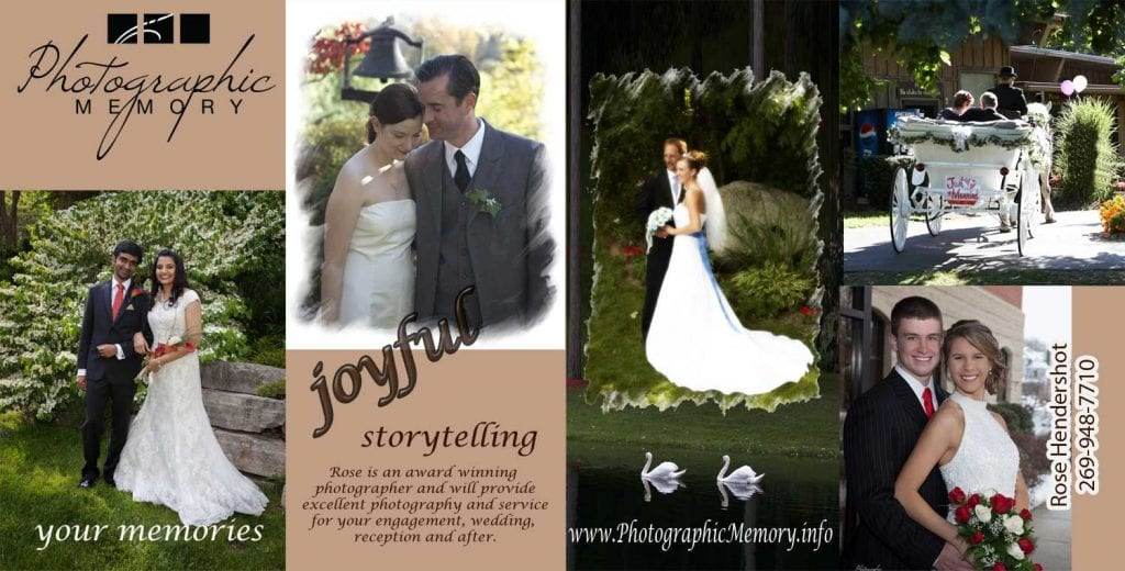 3 Wedding-Card-outside (1)