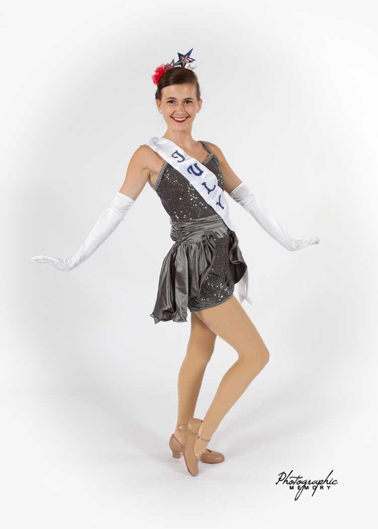 dance 13-1840