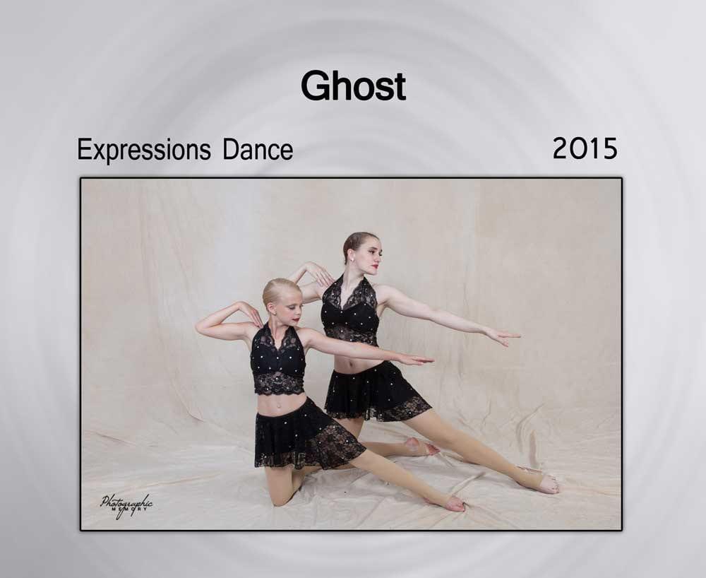 dance_card_(2)