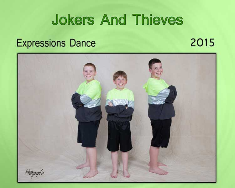 jokers-and-thieves