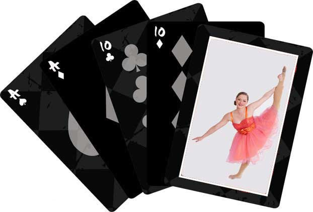 palying_cards