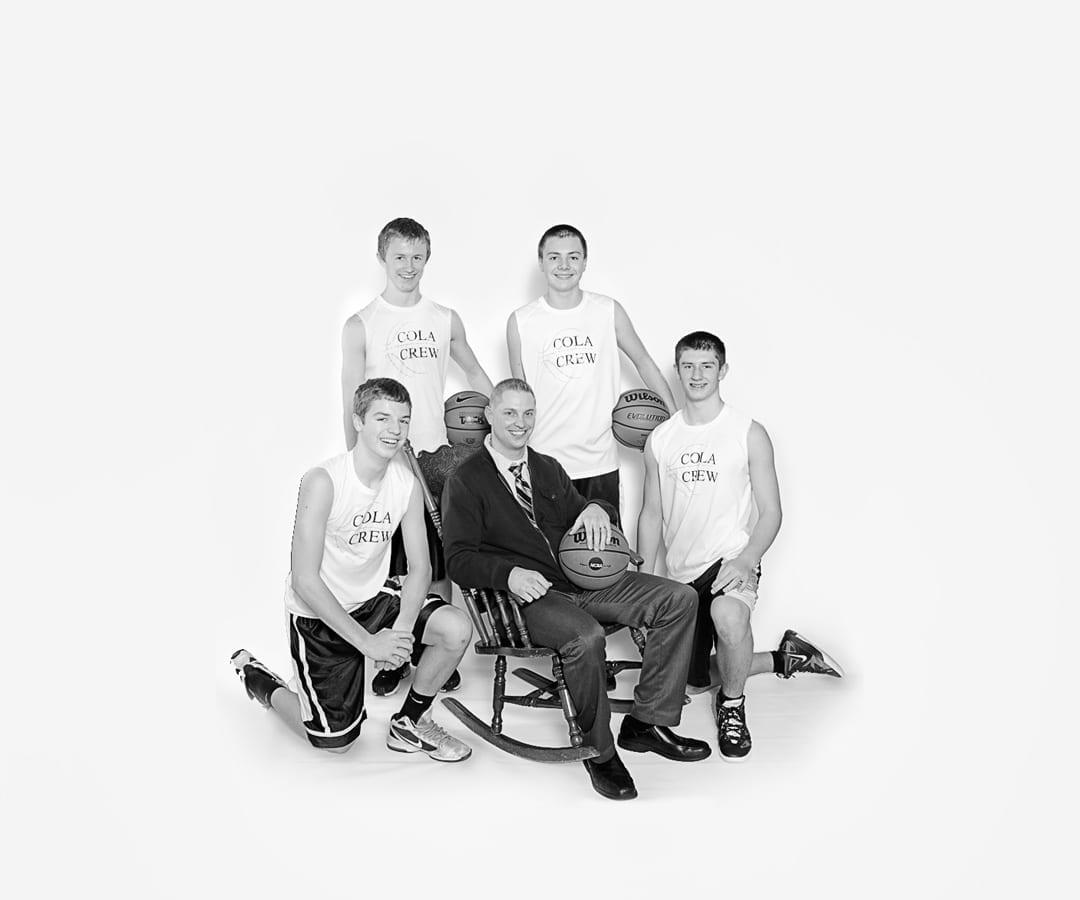 Greg team-3