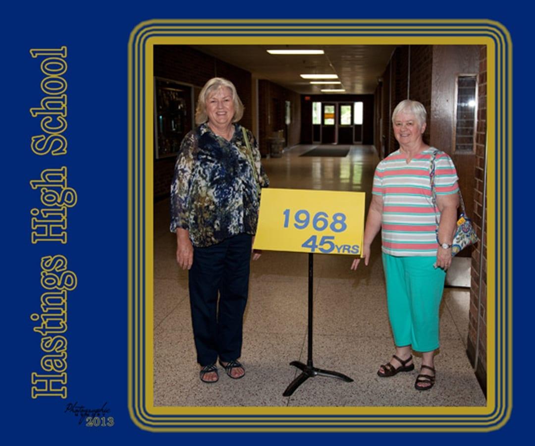 class reunion 13-1968 (1)