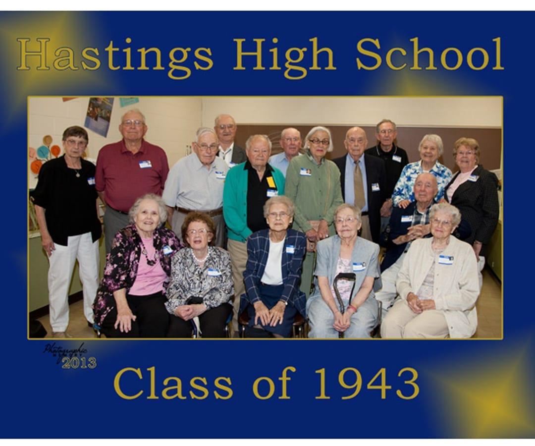 class reunion 13-1968 (2)
