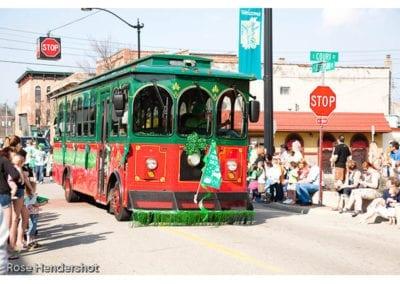 parade 12-9536 (10)