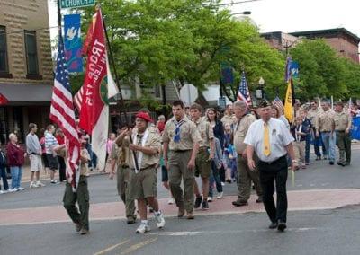 parade 13-4891 (2)