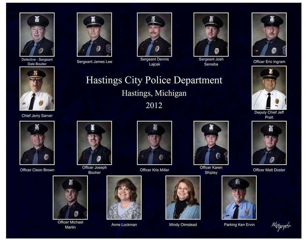 HPD--2012
