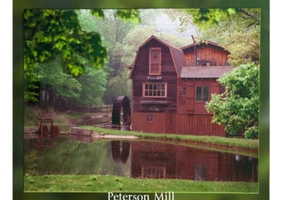Peterson Mill 2