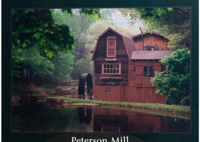 Peterson Mill 3