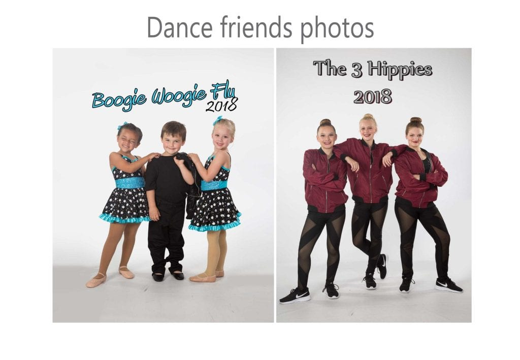 dance-friends