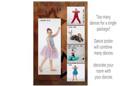 dance-poster