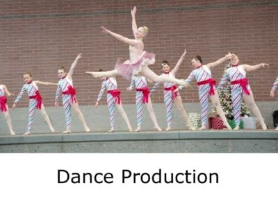 dance-production
