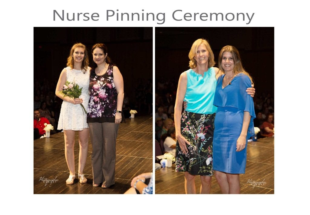 nurse-pinning